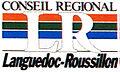120px-Logo-langrous1