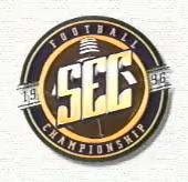 1996SECChamplogo