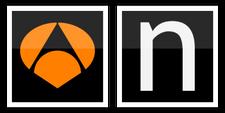 Antena 3 noticias 2014 negro