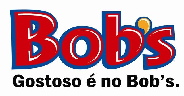 File:Bobs1.jpg