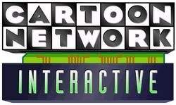 Cartoonnetworkinteractive2000