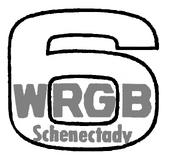 Copy of WRGB 1950s 2