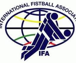 Internationalfistball
