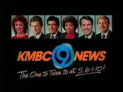 Kmbcnewspromo