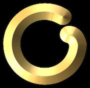 Logo de globovision 2013 v2
