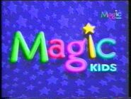 MagicKids