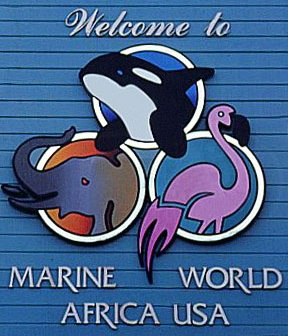 Marine World Logo 1