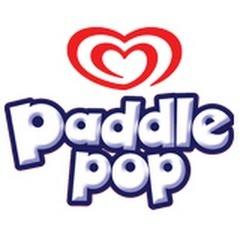 Paddlepoplogo