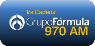 Radioformula970am