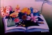 Rai book ID