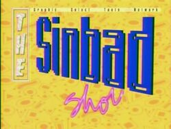 The-sinbad-show-complete-6-dvds-2f25