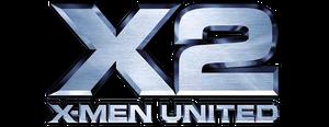 X2-logo