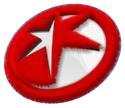 Xewtv-pluche