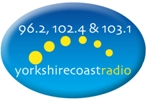 YORKSHIRE COAST RADIO (2009)