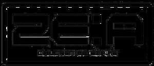ZE-A logo
