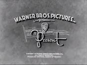 1933 version