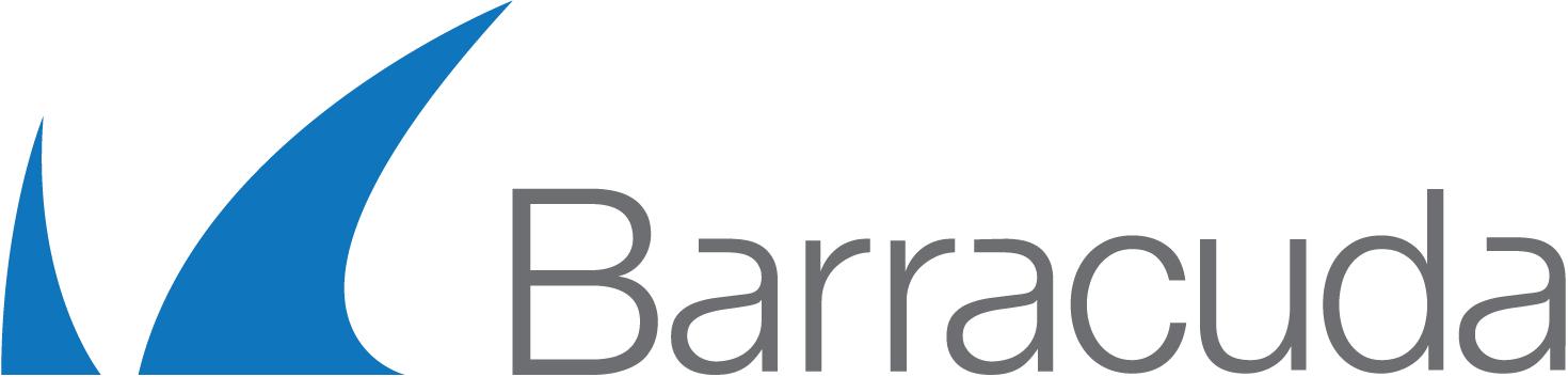 Image - Barracuda Networks.png   Logopedia   Fandom powered by Wikia