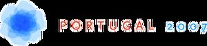 CEU Portugal