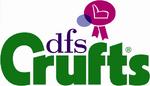 DFS Crufs
