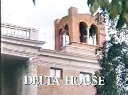 Deltahouselogo