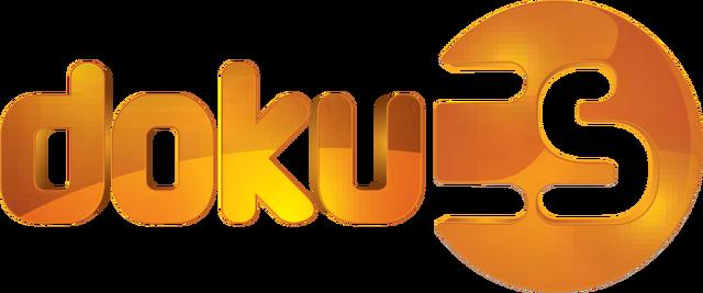 File:Doku CS logo-01.png