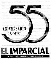 ElImparcial1992