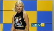 ITV1GerHalliwell2002