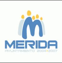 Mérida 2004 - 2007