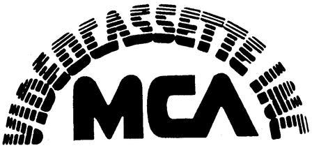 Download Mca Universal Home Video Logopedia JPG