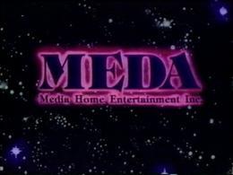Media1978