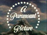 Paramount44