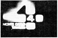 WD8X9Da