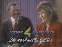 Wrc news promo 1990a