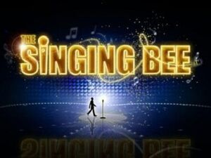 --File-the singing bee-show.xxx-center-300px--