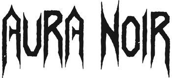 AuraNoir logo 03