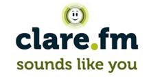 Clare FM (2012)