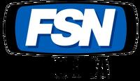 FSN Florida logo