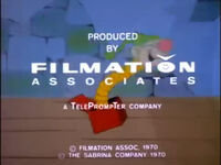 Filmation70-grooviegoolies