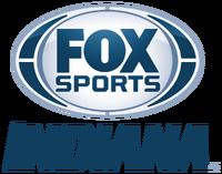 Fox sports indiana 2012