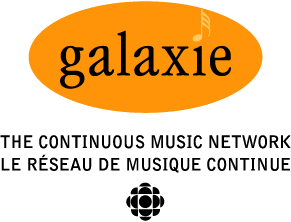 File:Galaxie logo 1.png