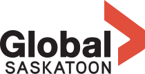 File:Global Saskatoon.png