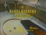 Hb 1972-tabitha-and-adam