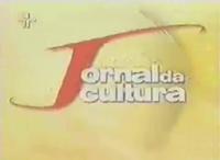 JornaldaCultura4