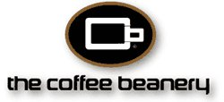 The-coffee-beanery