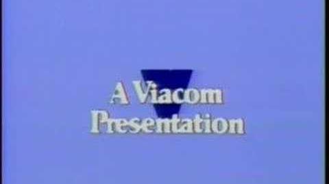 Viacom The Alternative V Of Doom (1978)