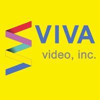 Viva Video Logo