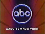WABC-TV 1985