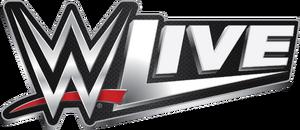 WWELive16