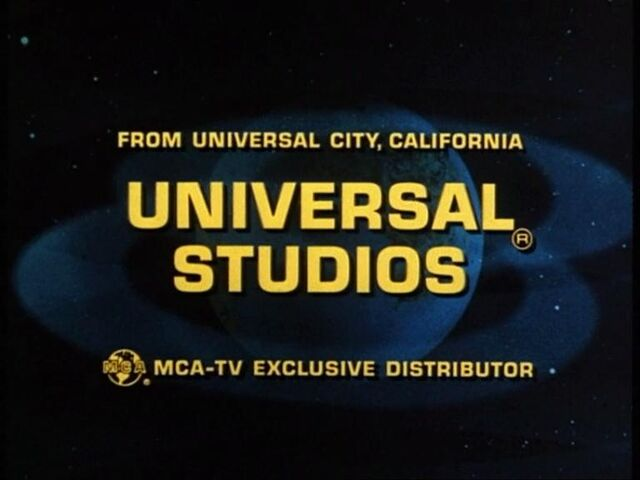 File:1971 Universal TV Logo.jpg