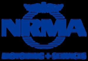 500px-NRMA